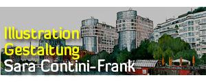 Contini-Frank